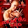 New! Wrestling Avatars!