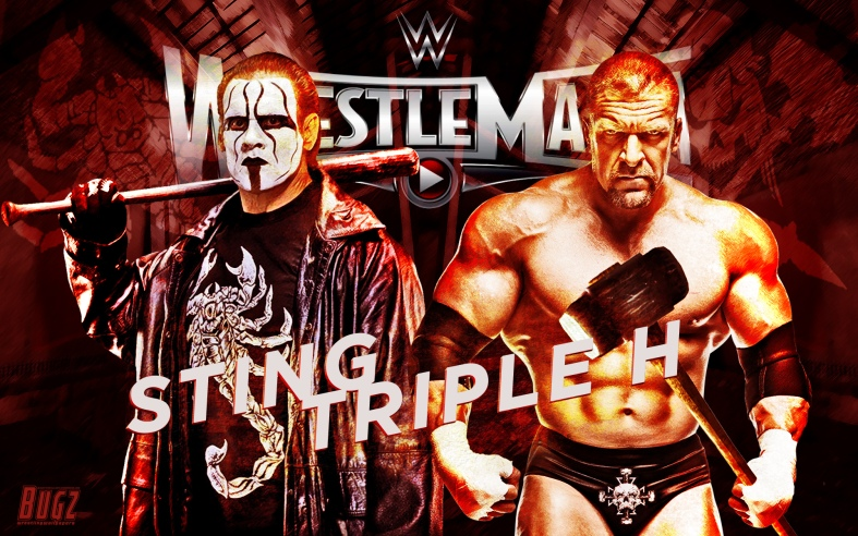 Bugz Wrestling Wallpapers Wrestling Wallpapers More